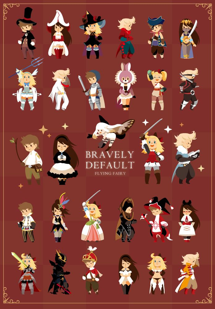 Best Character Design Courses : Best ideas about game character on pinterest