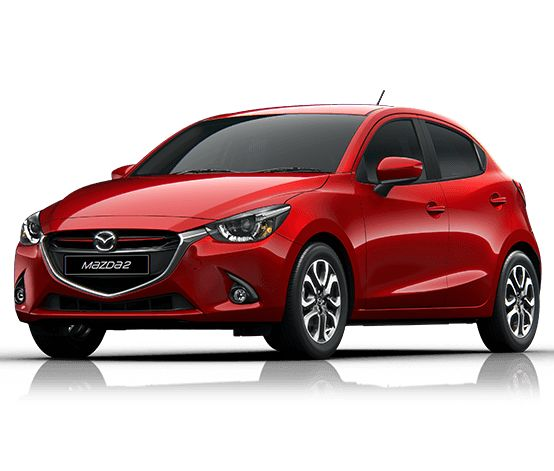 91 best images about mazda2 on pinterest cars sedans and modified cars. Black Bedroom Furniture Sets. Home Design Ideas