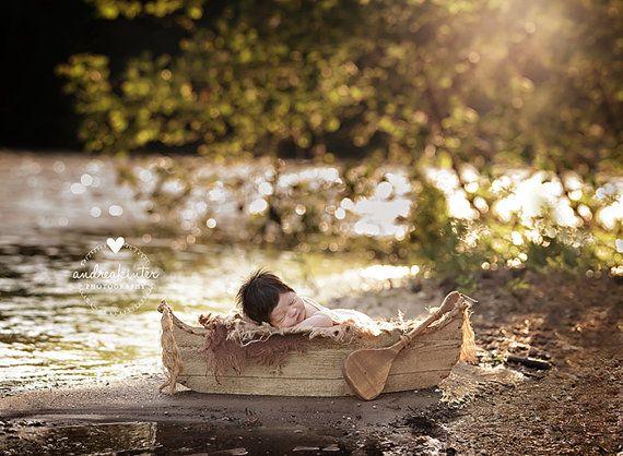 Apoyo de canoa doble cara hélice de barco por MrAndMrsAndCo en Etsy