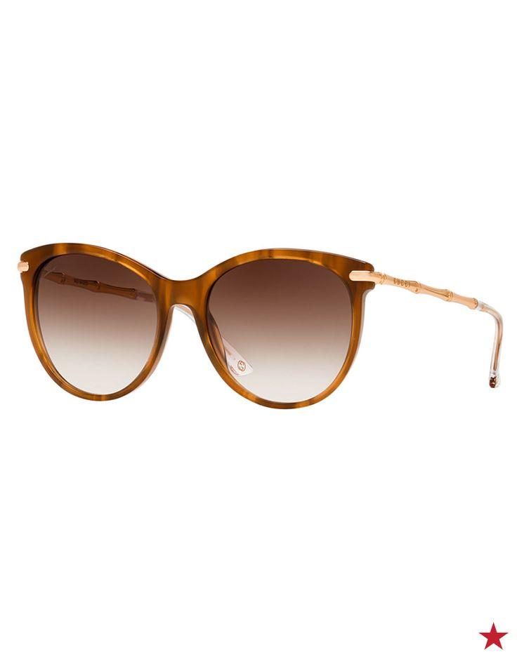 Mejores 109 imágenes de lentes en Pinterest   Gafas, Anteojos y ...