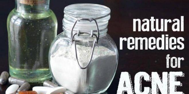 # Skincare Recipes - Natural Skin Care ... -  Hautpflege-Rezepte