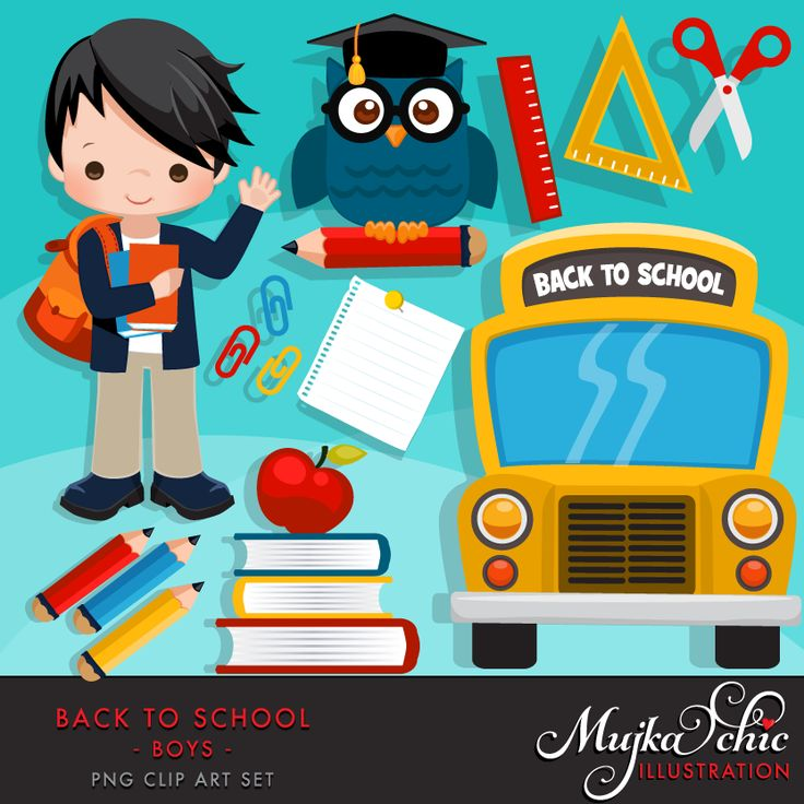 back-to-school-clipart-01