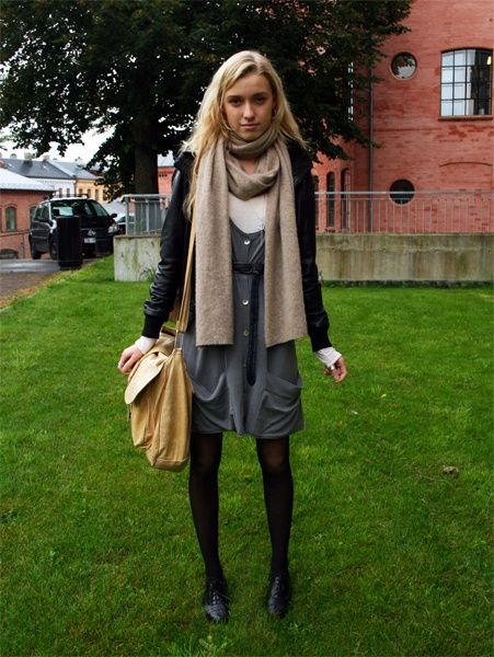 17 Best Images About Scandinavian Fashion On Pinterest Fur Costumes And Brown Leather Boots