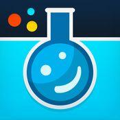 Pho.to Lab er en app, hvor du kan tilføje effekter, rammer og tekst til et foto. En gratis app (med nogle valgfrie betalte yderligere biblioteker).