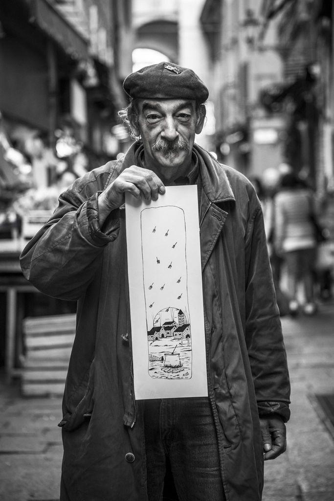#photo #share #old #tsu #bologna #italy #city #underground