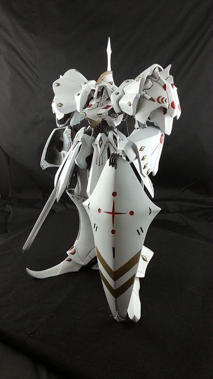 FSS Siren F - 模型首辦 - Toysdaily 玩具日報 - 手機版 - Powered by Discuz!