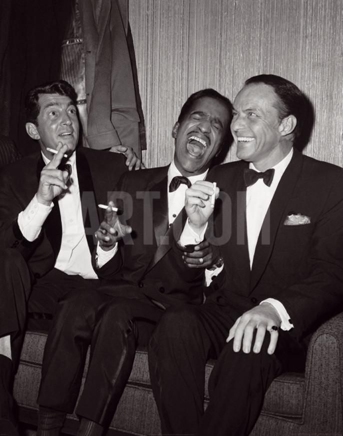 1000 Ideas About The Rat Pack On Pinterest Dean Martin