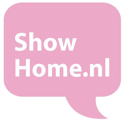 Woonblog, volg onze bloggers! - ShowHome.nl