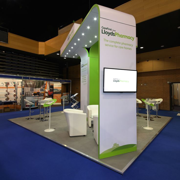 Exhibition Stand Windsor : Best images about bematrix on pinterest a well we