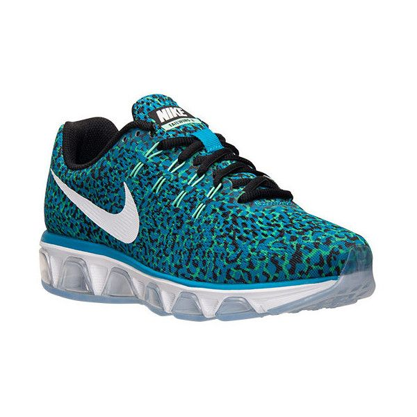 3e10b9dc55d3b Women s Nike Air Max Tailwind 8 Print Running Shoes ( 120) ❤ liked on  Polyvore