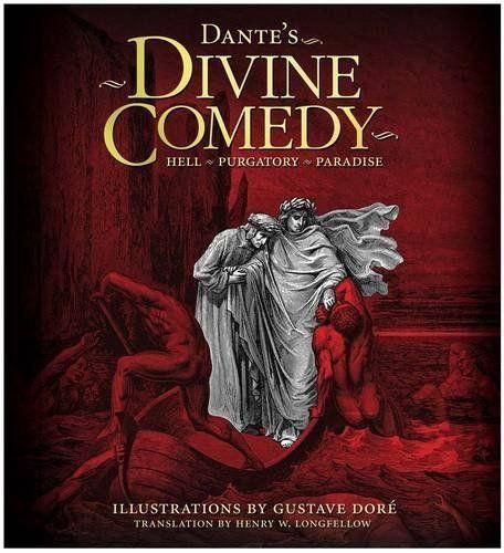 "Download EPUB: The Devine Comedy 1st edition Gratis Book Epub - EBOOK EPUB PDF MOBI KINDLE  CLICK HERE >> http://ebookepubfree.kindledownload.xyz/download-epub-the-devine-comedy-1st-edition-gratis-book-epub/  ...  Download EBOOK The Devine Comedy 1st edition door dante alighieri pdf   Beschrijving van het boek ""The Devine Comedy 1st edition"":   The Divine Comedy (Italian: Divina Commedia) is an epic poem written by Dante Alighieri between 1308 and his death in 1"
