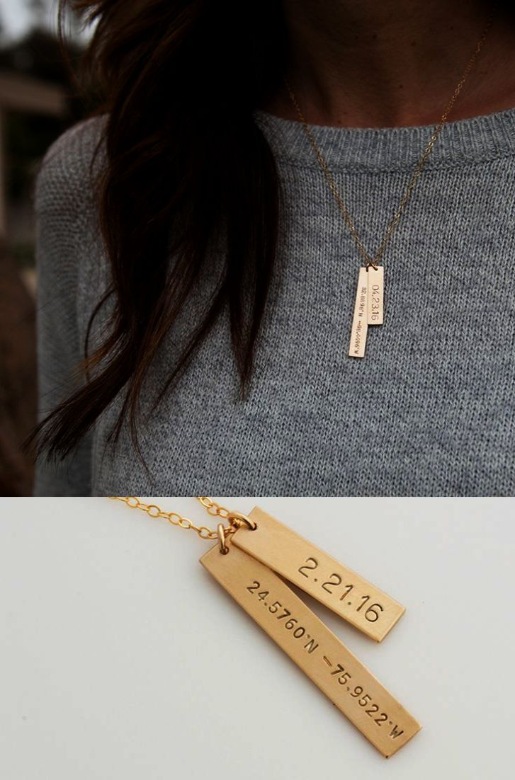 Gold Necklace Designs In 50 Grams With Price Jewelry Jackson Heights Ny Accesories Pinterest