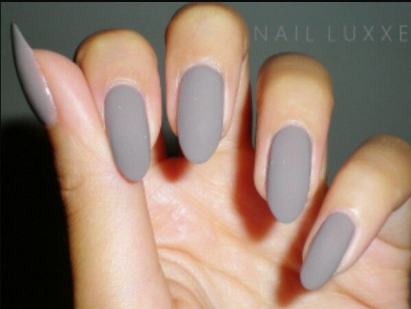 In love with this colour