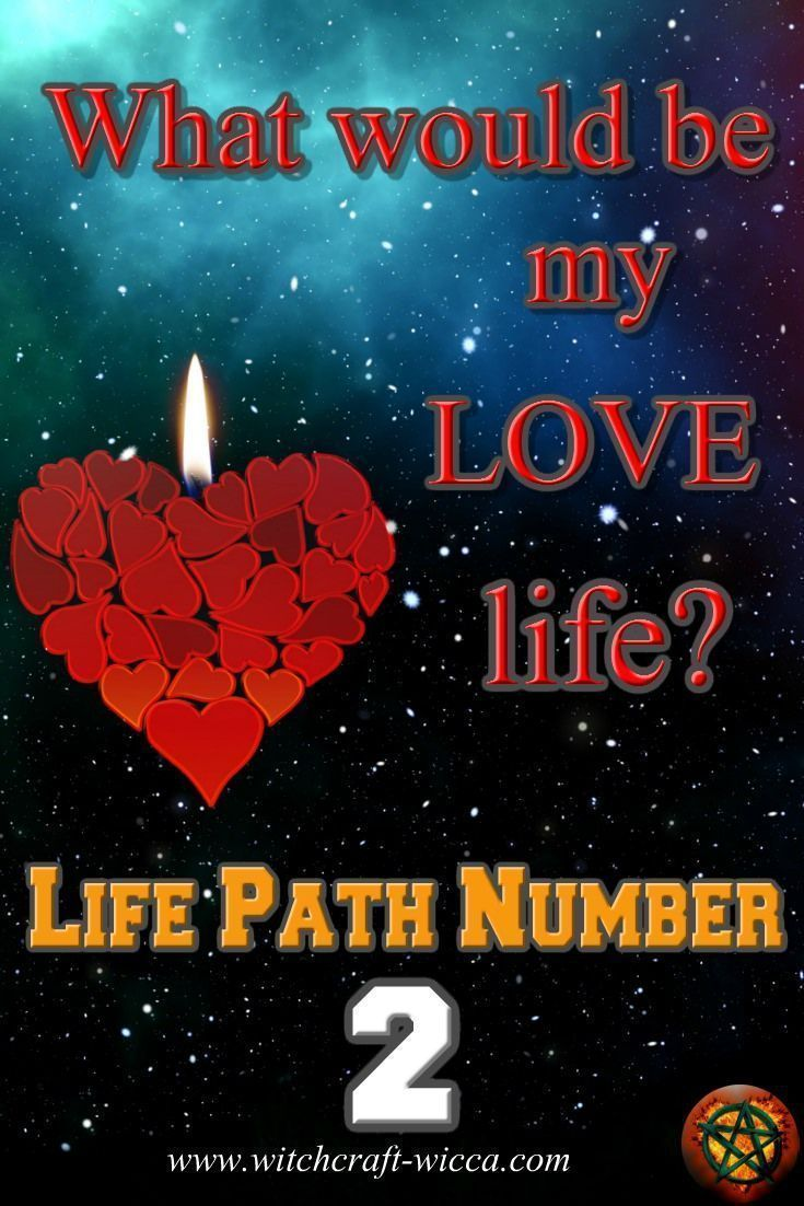 How to use astrology to determine compatibility in love