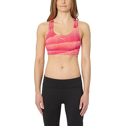 Shirts, Pants & Athletic Gear for Women | PUMA® Women's Clothing