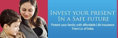 SBI Life Insurance is one of the leading insurance companies in India. There are various banks that are providing the attractive offers on various insurance policies. Person can compare and buy the best plans and policies across in India. Apply online http://www.dialabank.com/article.cfm/articleid/5673 / Call 600 11 600.