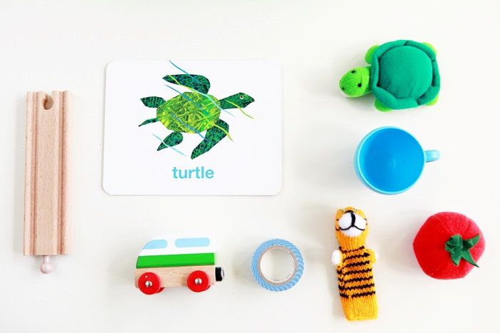 Toys That Start With E : Best images about room to play on pinterest toys