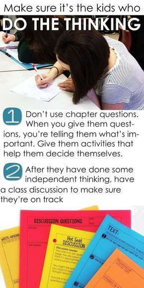 10 minute critical thinking activities for english classes Critical thinking skills and more  check out our xtra activities for any time of year  allow about 10 minutes for the students to make a list of the things.