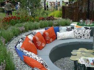 yard-patio-garden-sunken-woohome-9