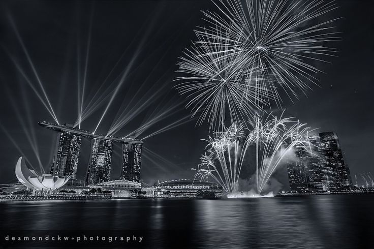 Photo Happy 49th Birthday Singapore by d e s m o n d c k w on 500px