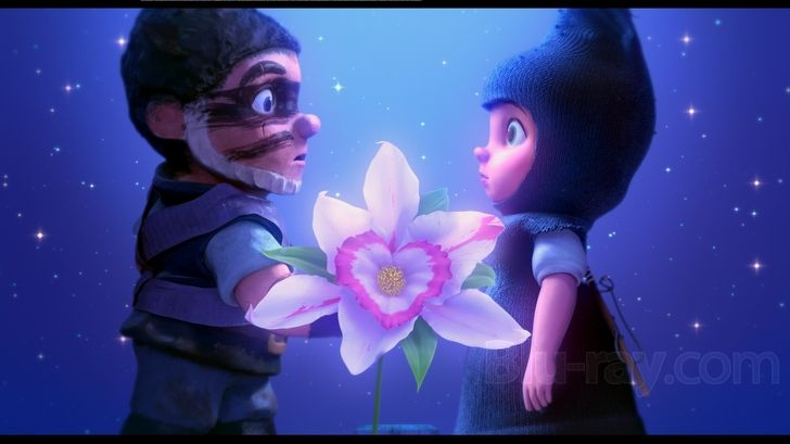 35 best images about Gnomeo & Juliet on Pinterest | The ...