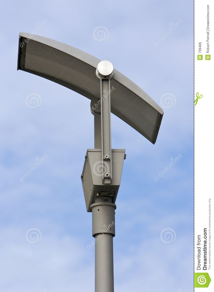 17 Best images about Street Lights on Pinterest