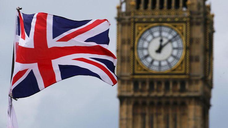 Niedrigster Stand seit elf Jahren: Arbeitslosenquote sinkt nach Brexit