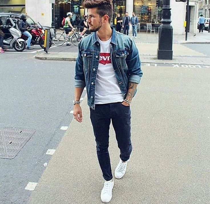555 Best Hyyy Images On Pinterest Accessories Male Fashion And Man Style
