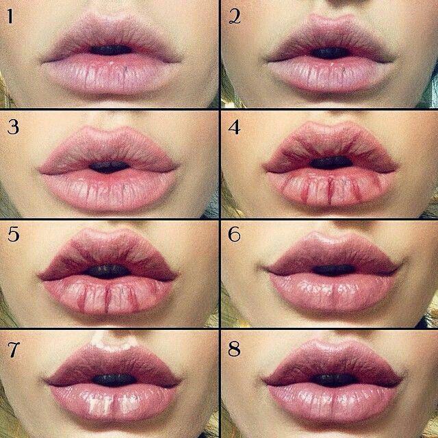 Ben noto Oltre 25 fantastiche idee su Trucco Angelina Jolie tutorial su  EY01