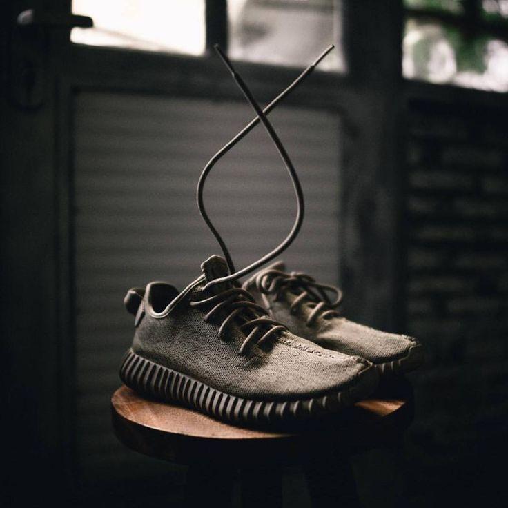 adidas yeezy boost schuhe