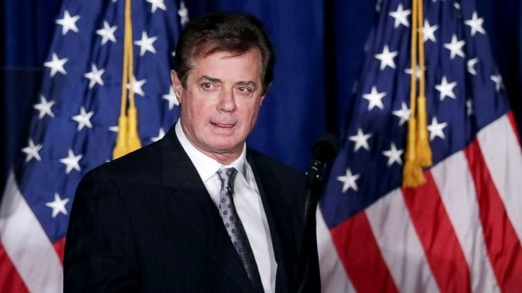 Federal authorities executed a search warrant at a home in Virginia belonging to former Trump campaign chairman Paul Manafort in the last two weeks, ABC News has learned. Sources told ABC News the search warrant, issued by the FBI, stems from the ongoing investigation by special counsel Robert...
