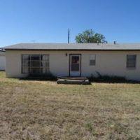 As Is Deal - W 81st St. Odessa, TX. 3BD/1BA. $139,900