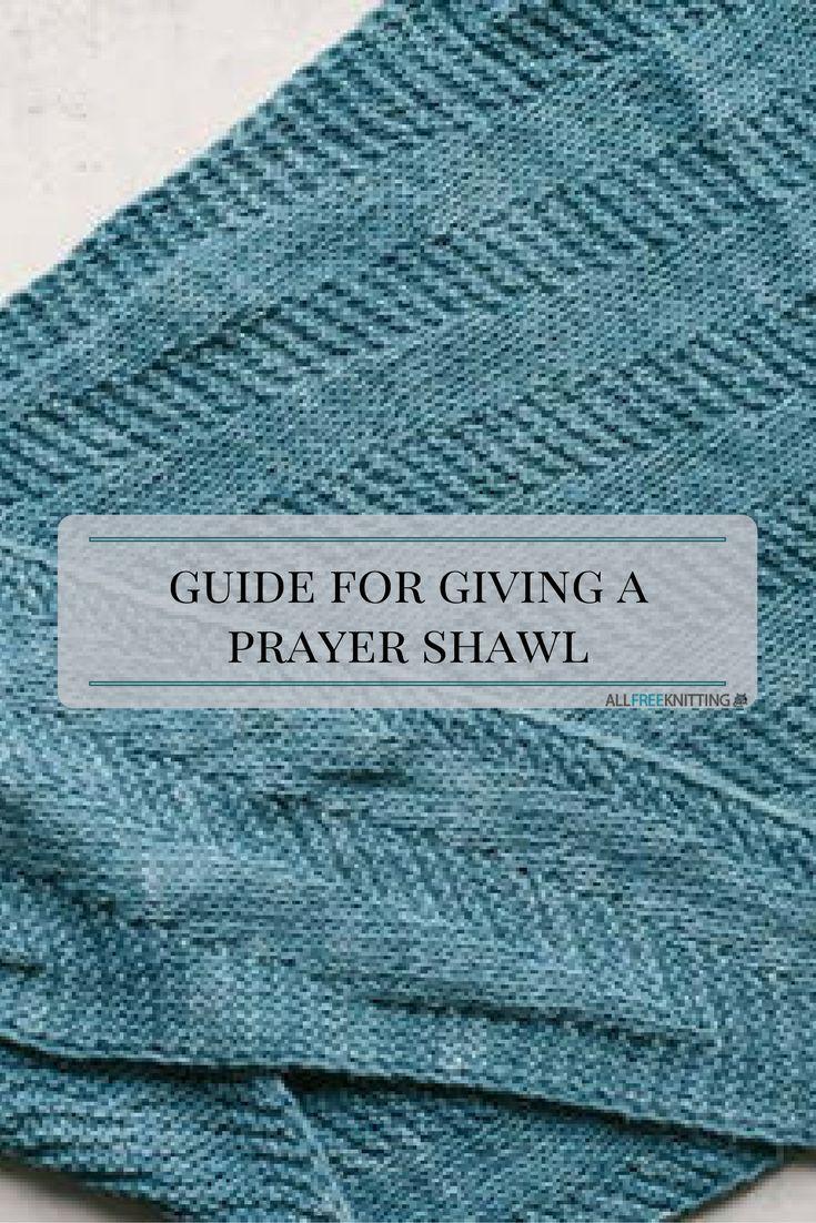 812 besten Things with yarn Bilder auf Pinterest | Jacken, Kleidung ...