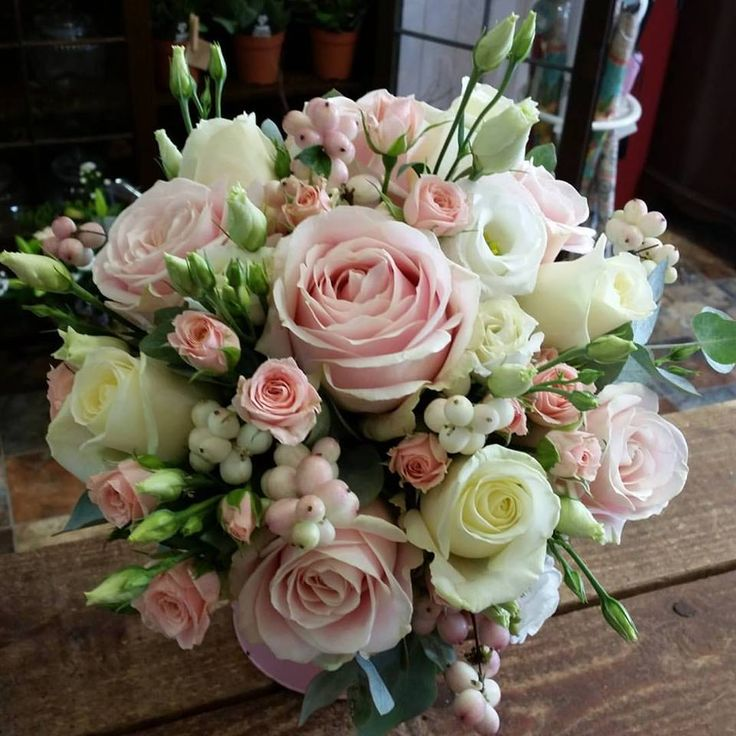 Rosie's Florist, The Vintage Wedding Show, Norwood House Hotel, Sunday 18th October, Aberdeen, 11am-4pm