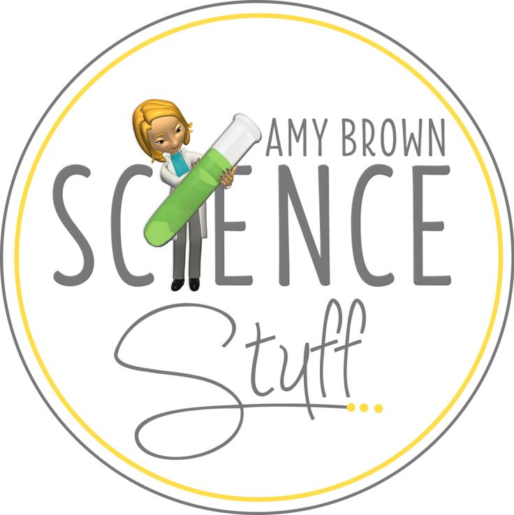 My blog is called Science Stuff.  I am a high school Biology and Chemistry teacher.  I hope you will stop by my blog and grab a few freebies!