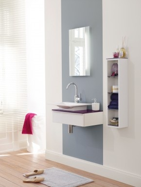 ... + images about badkamer on Pinterest Met, Bathroom and Diy bathtub