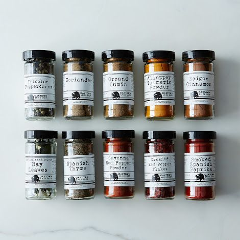 The Real Shelf Life of Pantry Items (& When to Pay Attention to Expiration Dates)