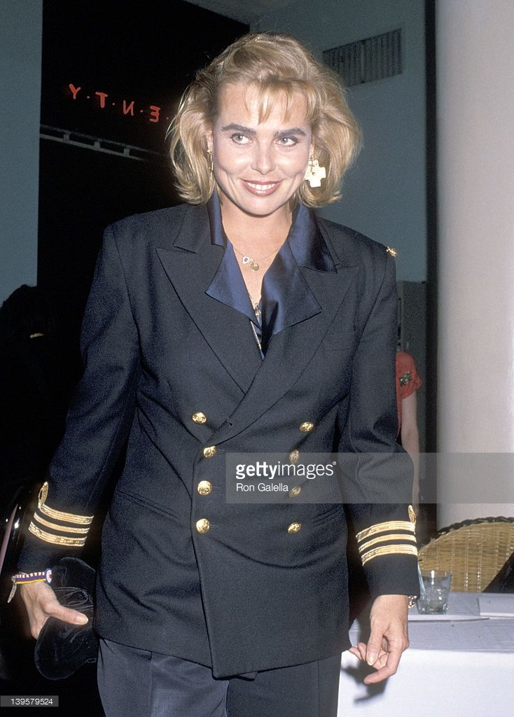 actress-margaux-hemingway-attends-the-in-the-spirit-premiere-party-on-picture-id139579524 (734×1024)