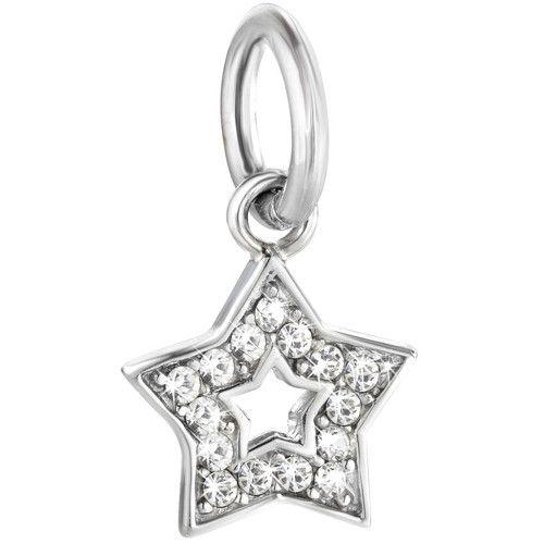Morellato Prívesok Drops Charms Star SCZ650