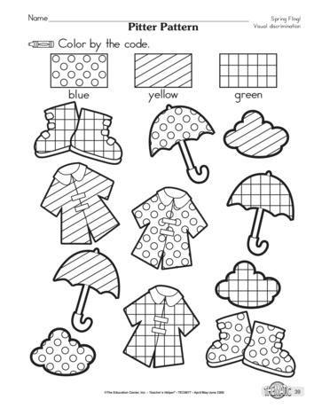 c8d8fce56d8851f4ef031a4069460b6d--pre-worksheets-pre-science Vition Worksheet For Kindergarten on