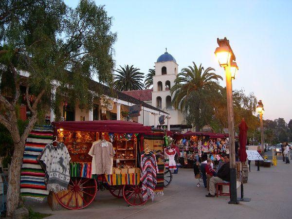 Old Town, San DiegoPlaces To Visit, Favorite Places, Food, Old Town, Margaritas, Hometown San, Ships, Travel, San Diego California