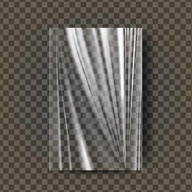 Pin Em Texturas