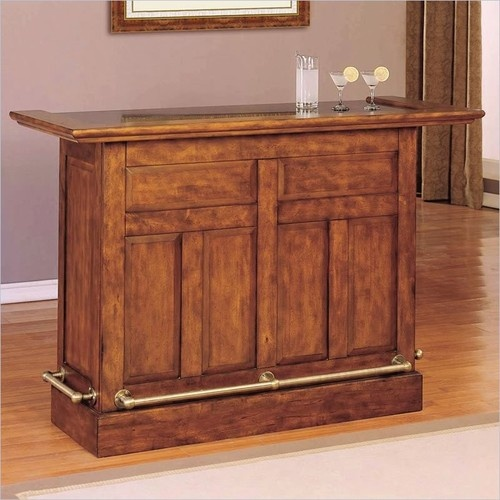 3 Piece Wooden Home Bar Set in Distressed Warm Cherry Finish 2 Stools http://www.ebay.com/itm/3-Piece-Wooden-Home-Bar-Set-Distressed-Warm-Cherry-Finish-2-Stools-/310623138571?pt=Bar_Tools_Accessories=item485294f30b