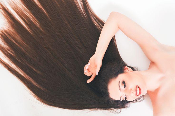 10+kroków+do+długich+włosów
