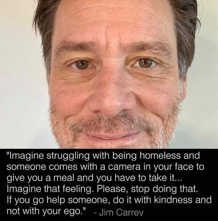 Pin By Jessica Hein On Words Of Wisdom Movie Quotes Funny Jim Carrey Ego