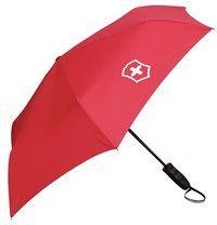 Victorinox 30172603 automatický dáždnik