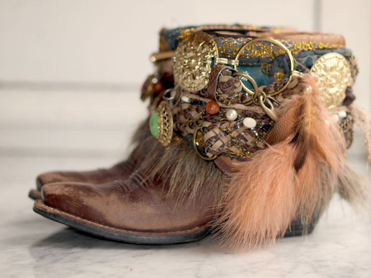 Brand new 17 best Boots images on Pinterest | Cowboy boots, Cowgirl boot and  RY62