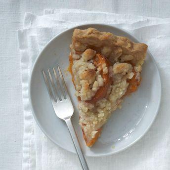 ... on Pinterest | Butterscotch pie, Lemon meringue pie and Buttermilk pie