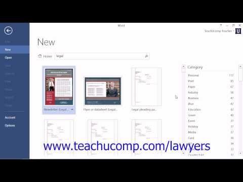 As 25 melhores ideias de Microsoft word free trial no Pinterest - microsoft word legal template
