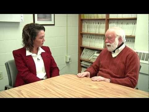 Dr. Karen Becker Interviews Dr. Schultz (Part 2 of 4)